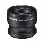 Фото - Olympus OLYMPUS convertertele TCON-01 for TG-1/TG-2 (V321180BW000)