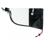 Фото - Manfrotto   RAIN COVER REMOTE CONTROL (523RC)