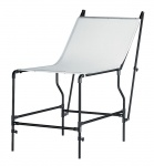 Фото - Manfrotto   MINI STILL LIFE TABLE BLACK (320B)