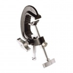 Фото - Manfrotto   QUICK ACTION BABY CLAMP 5/8pin (C338)