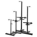 Фото - Manfrotto   Стойка BASE TOWER STAND 230 CM (816K1)