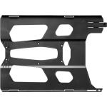 Фото - Manfrotto   DD FRAME FOR IPAD PRO 12,9' (MVDDFP)