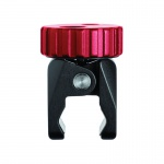 Фото - Manfrotto   PICO CLAMP (MC1990A)