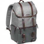 Фото - Manfrotto   Рюкзак Lifestyle Windsor Backpack (MB LF-WN-BP)