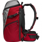 Фото Manfrotto   Off road Stunt Backpack Grey (MB OR-ACT-BPGY)