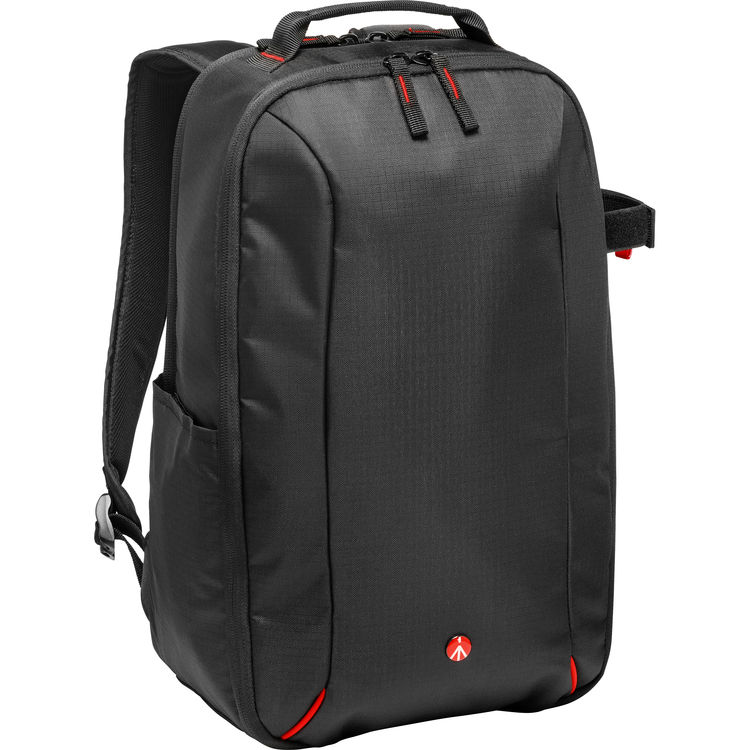 Купить - Manfrotto   Рюкзак Essential Backpack (MB BP-E)