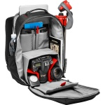 Фото Manfrotto   Рюкзак Essential Backpack (MB BP-E)