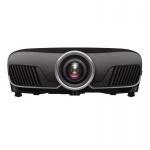 Фото - Epson Проектор для домашнего кинотеатра Epson EH-TW9300 (3LCD, Full HD, 2500 ANSI Lm) (V11H710040)
