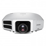 Фото - Epson Инсталляционный проектор Epson EB-G7000W (3LCD, WXGA, 6500 ANSI Lm) (V11H752040)