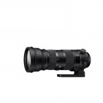 Фото - Sigma Sigma 150-600mm f/5-6.3 DG OS HSM Sports Lens for Canon EF