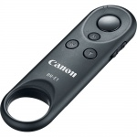 Фото Canon Canon BR-E1 Wireless Remote Control