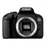 Фото - Canon Canon EOS 800D Body + Сертификат на 2000 грн!!!