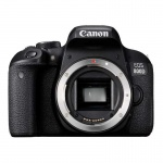Фото - Canon Canon EOS 800D Body (1895C017AA) Официальная гарантия!!!
