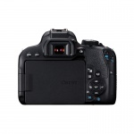 Фото Canon Canon EOS 800D Body (1895C017AA) Официальная гарантия!!!