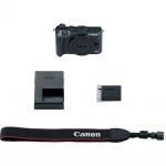 Фото Canon Canon EOS M6 Body Silver