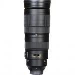 Фото Nikon Объектив Nikon 200-500mm f/5.6E ED AF-S VR (JAA822DA)