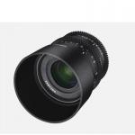 Фото - Samyang Samyang 35mm T1.3 AS UMC CS Sony-E