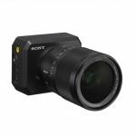 Фото Sony Sony UMC-S3C (UMC-S3C//CP)