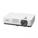 Фото - Sony Проектор Sony VPL-DX240 (3LCD, XGA, 3200 ANSI lm) (VPL-DX240)