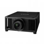 Фото - Sony Проектор для домашнего кинотеатра Sony VPL-VW5000ES (SXRD, 4k, 5000 ANSI Lm, LASER), (VPL-VW5000ES)