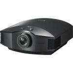Фото - Sony Проектор для домашнего кинотеатра Sony VPL-HW65ES, черный (SXRD, Full HD, 1800 ANSI Lm) (VPL-HW65/B)