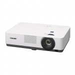 Фото - Sony Проектор Sony VPL-DX220 (3LCD, XGA, 2700 ANSI lm) (VPL-DX220)
