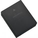 Фото - Olympus Battery BLH-1 (V6200780E000)