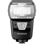Фото - Olympus Flash FL-900R (V326170BW000)