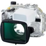 Фото - Canon Подводный бокс Canon WP-DC53 (G1x MKII)