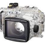 Фото - Canon Подводный бокс Canon WP-DC55 (G7x MkII)