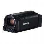 Фото - Canon Canon LEGRIA HF R806 BLACK RUK (1960C008AA)