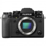 Фото - Fujifilm Fujifilm X-T2 + XF 35mm F2.0 Black