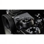 Фото Fujifilm Fujifilm X-T2 + XF 35mm F2.0 Black