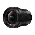 Фото - Panasonic Panasonic Leica DG Vario-Elmarit 8-18mm F2.8-4 ASPH (H-E08018E) + Подарочный сертификат 1500 грн!!!