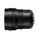 Фото Panasonic Panasonic Leica DG Vario-Elmarit 8-18mm F2.8-4 ASPH