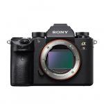Фото - Sony Sony Alpha A9 Body (ILCE9.CEC)