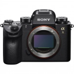 Фото Sony Sony Alpha A9 Body (ILCE9.CEC)