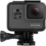 Фото - GoPro  Камера HERO5: Black (CHDHX-501-RU) Официальная гарантия!!!