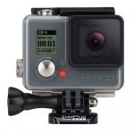 Фото -  Камера HERO+LCD, ENGLISH/RUSSIAN (CHDHB-101-RU) Официальная гарантия!!!