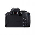 Фото Canon Canon EOS 800D 18-55 IS RUK
