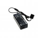 Фото - DJI Усиленное зарядное устройство 180 W для Inspire 1 (I1RCP)