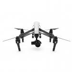 Фото - DJI Квадрокоптер Inspire 1 Pro (INSPIRE1PRO)