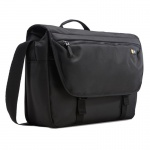 Фото - Case Logic Bryker 14'' Messenger (Black) (BRYM114K)