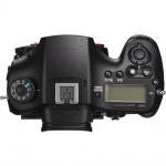 Фото Sony Sony Alpha A99 II + Объектив Sony 50mm, f/2.8 Macro DSLRA100