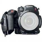 Фото Canon Canon EOS C200