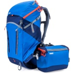 Фото - MindShift  Рюкзак MindShift Gear rotation180° Horizon 34L Tahoe Blue (M216)