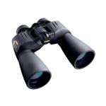 Фото - Nikon Бинокль Nikon Action EX 10x50 WP (водонепроницаемый, азотозаполненный, широкоугольный) (01843)