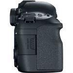 Фото Canon Canon EOS 6D Mark II Body + Сертификат на 5100 грн!!!