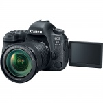 Фото Canon Canon EOS 6D Mark II kit EF 24-105mm IS STM (EU)