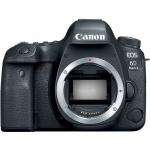 Фото Canon Canon EOS 6D Mark II kit EF 24-105 IS STM + Сертификат на 5100 грн!!!